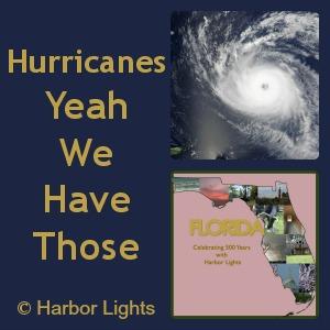 Hurricanefinal
