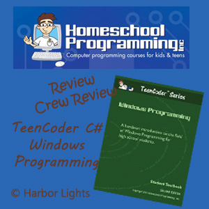 HomeschoolProgramming copy