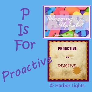 Practive