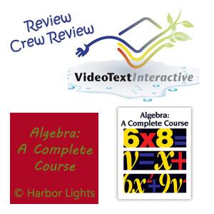 VideoText copy
